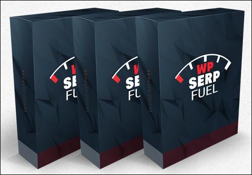 WPSerpFuel - WordPress SEO Plugin