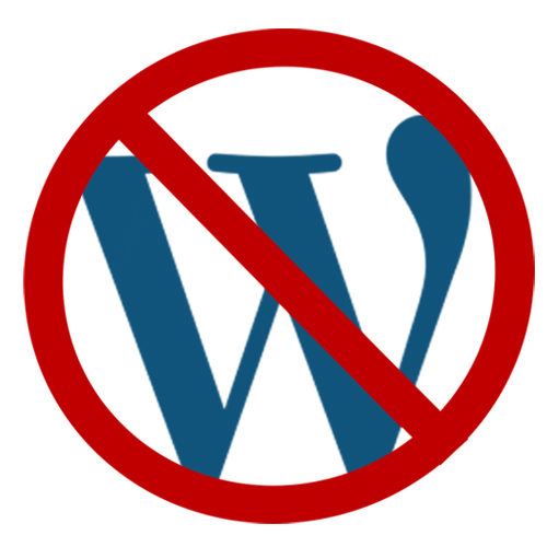 How To Prevent Content Theft In WordPress