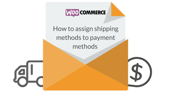 conditional shipping payments image